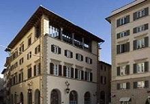 Hotels Florenz